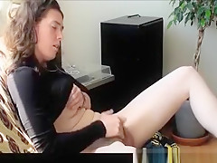 Sweet nude girls hairy pussy