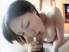 Sora aoi semi bokep japanese
