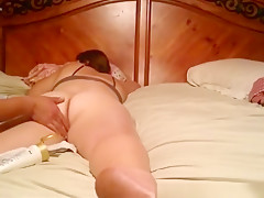 anjana singh vagina