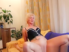 Sek vidio porno bokep full