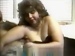 Download film porno full movie bokep full