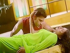 Indian very hot sex sexy video