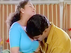Great video 2018 Indian mallu xx bgread hot romance full movie categories