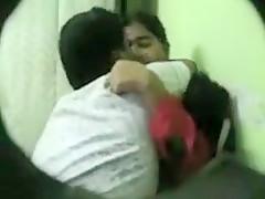 Teacher Sucking Boobs Of Student And Fucking