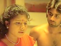 stories-mallu-sex-movie-images