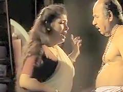 Mallu movie sex