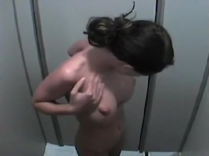 Meat Holes Anal
