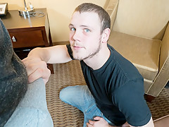Levi Gay Porn Video - Str8Chaser