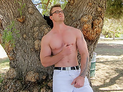 Scott Gay Porn Video - Str8Chaser