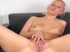Incredible homemade Amateur, German porn video
