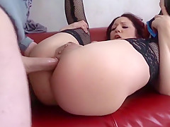 Exotic homemade Shaved, German adult movie