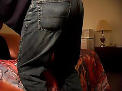 Plump Plumpy Aged Wife Shared by Cuckold Hubby with BBC