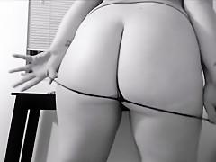 sivaraje sex videos