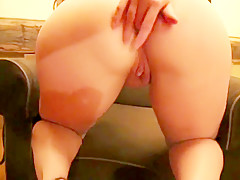 sunny lonen sexshooting