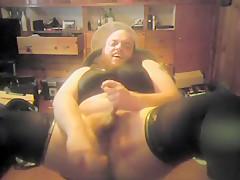 Download video porno homo rumahporn