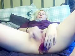 American classic video porno jav hihi