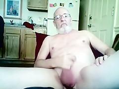 Masage sex vidio rumahporn