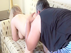 Mature japan porn bokep full