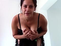 Liu yifei sex video