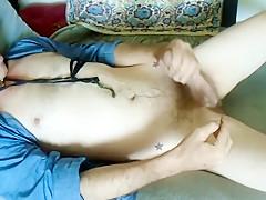 spiritual sex yoga -9- having sex with a roman fibula