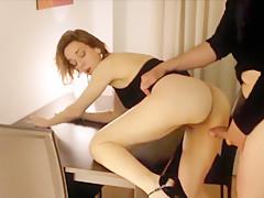 Amateur drunk sex video