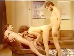 Greek Porn Vintage- Apo Piso Me Agapi K Pio Malaka