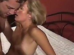 Free gallery having husband photo sex wife