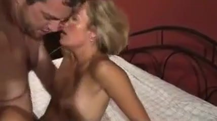 Amature multiple orgasm vids