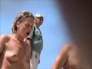 french-riveara-topless-beach-video-free-latin-xxx-girl-on-girl-pics