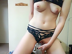 College ex girlfriend self shot nude