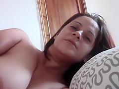 vids Sienna west tittyfuck compilation