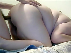 Son Abuse Mom Anal And Give Her A Huge Creampie