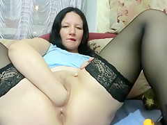 Russian Girl Fuck Pussy Big Subjects