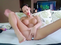 Beauty mom porn bokep japanese