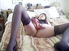 Korean webcam rumahporno