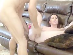 Download film xxx porn rumahporn