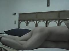 Naked guam girls nude