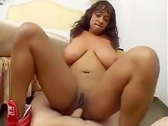 kolkata desi chodai video porn