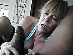 Black transman nude
