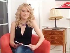 20.07.2016 wywiad polska gwiazda porno