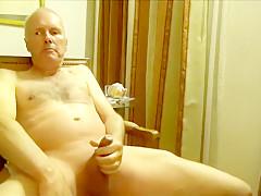 Underwater Cameltoe, Ass & Big Tits