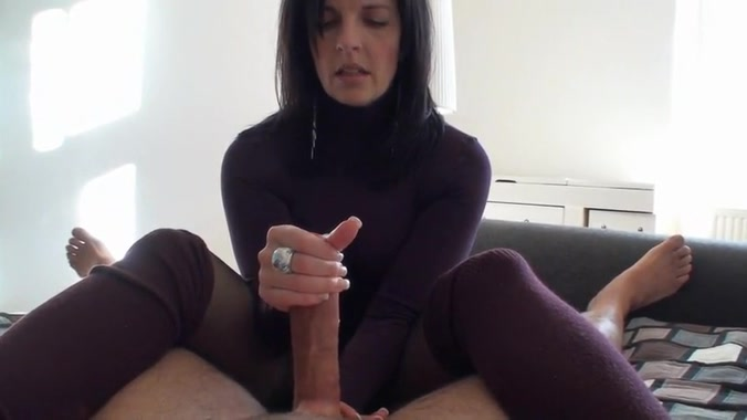 Slow milking hclips private home clips