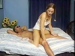 Best homemade spymania, Webcam porn video