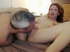 Exotic homemade spymania, Couple adult video