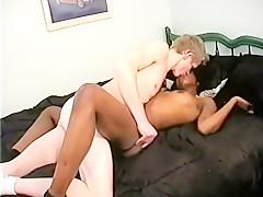 Best homemade College, Ebony sex movie