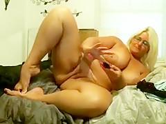 Exotic homemade Masturbation, Chaturbate sex clip