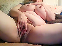 Horny homemade Solo, Webcam xxx movie