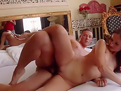 Best homemade European, German porn scene