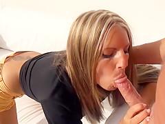 Exotic amateur Amateur, Shaved porn movie