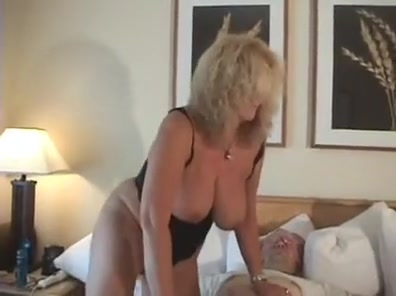 Adult videos of mature wife share